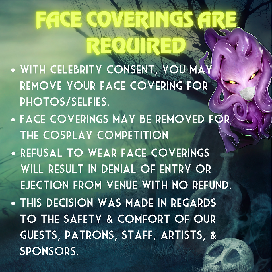 Mask Requirement.png