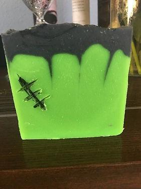 hellflower soap4.jpg