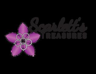 Scarletts Treasure