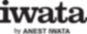 Iwata Logo-BLK.png