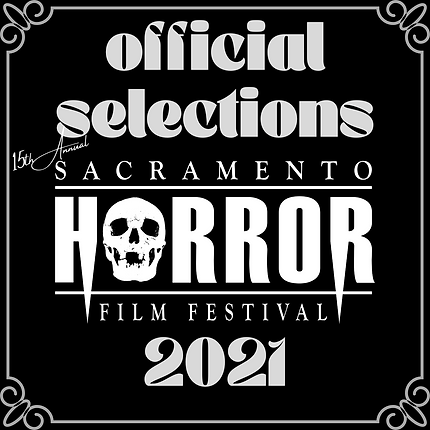 shff official selections insta.png