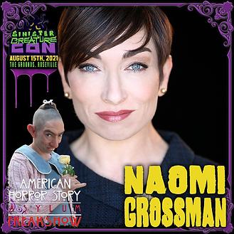 NaomiGrossman.png