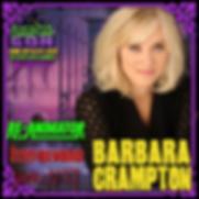 BarbaraCramptonJune2020.png