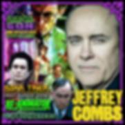 JeffreyCombsJune2020.png