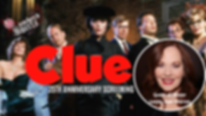 clue.png