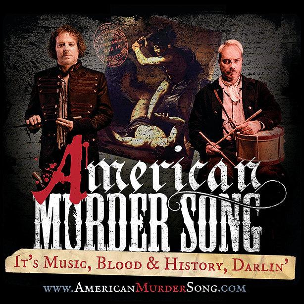 American Murder Song.jpg