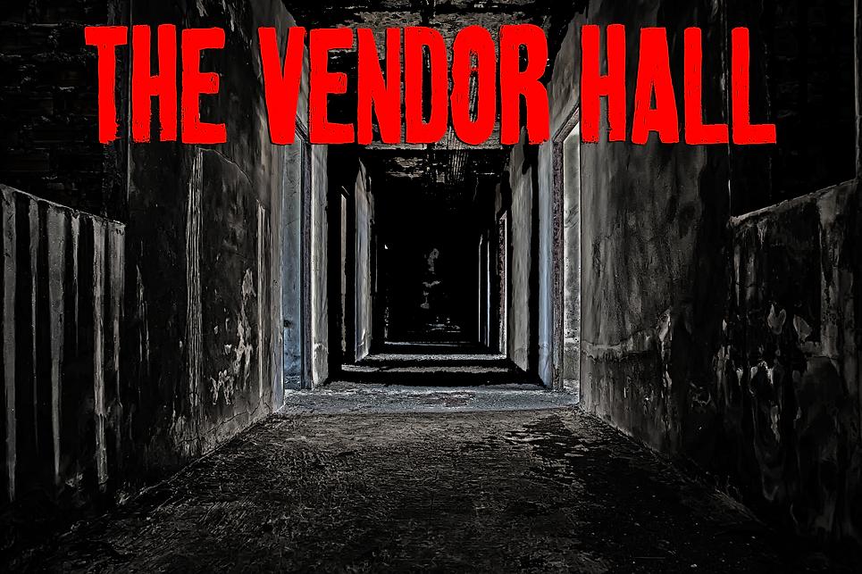 VendorHall.png
