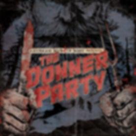 Terrance - Donner Party.jpg
