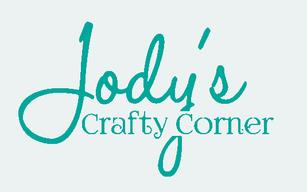 Jody's Craft Corner