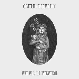 Caitlin McCarthy