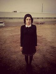 Kristine Mcphly.jpg