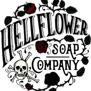 Hellflower Soap Company