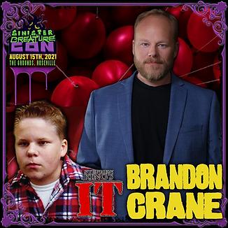 BrandonCrane.png