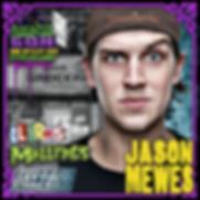 JasonMewesJune2020 (1).png