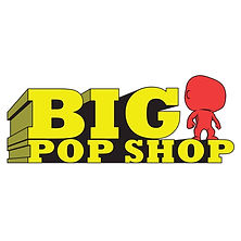 big pop shop.jpg