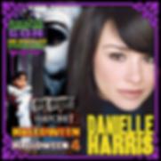 Danielle HarrisJune2020.png