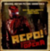 Terrance  Album-Covers_Repo-The-Genetic-