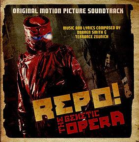 Terrance  Album-Covers_Repo-The-Genetic-