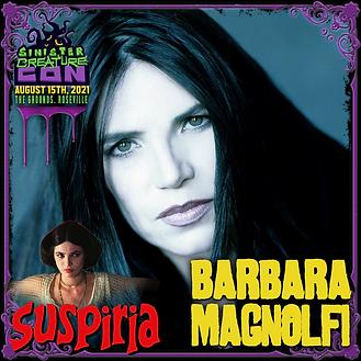 BarbaraMagnolfi.png
