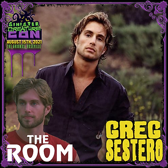 GregSestero.png