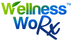 wellness logo small.png