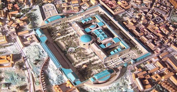 rendering-of-the-baths-of-caracalla.jpg