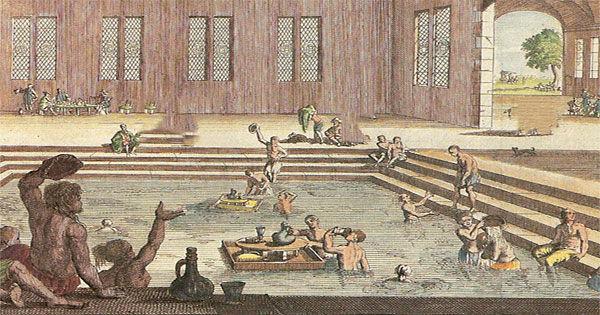 ancient-greek-baths.jpg