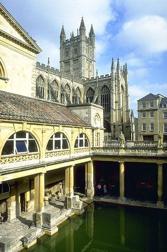 Baths-Modern-Day-England.jpg