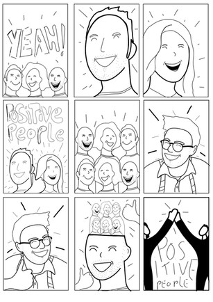 idea sketches 1.jpg