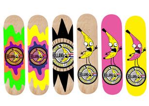 logo skateboard ideas 2.jpg