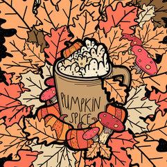 pumpkin spiceautumnscolourd.jpg