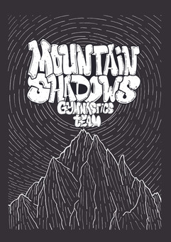 Mountain Shadows design-1.jpg