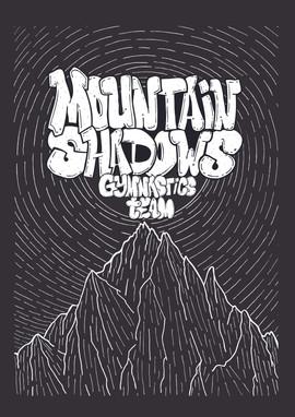 Mountain Shadows design-1.jpg