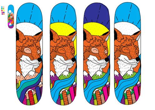 fox development.jpg