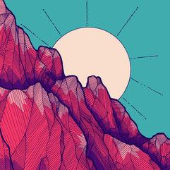 rocksrocks copy.jpg