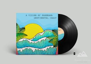Vinyl Record PSD MockUp-2.jpg