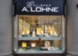 fasade a-lohne_edited.jpg