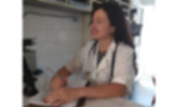 enfermeira2.jpg