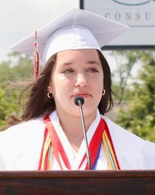 Olivia Paola Speech_edited_edited.jpg
