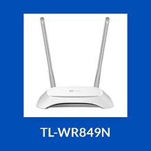 TLWR849N.png