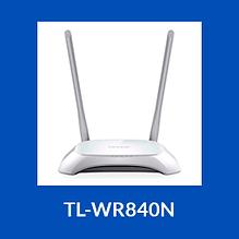 TLWR840N.png
