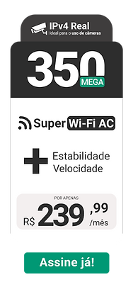 350-mega-IPV4.png