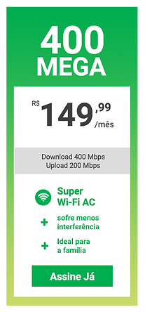 400mBPS.png