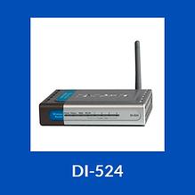 DI524.png