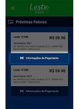 FaturaApp5.png