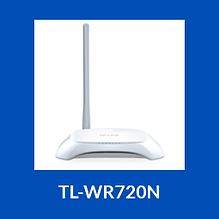 TLWR720N.png
