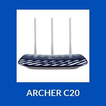 ARCHER20.png