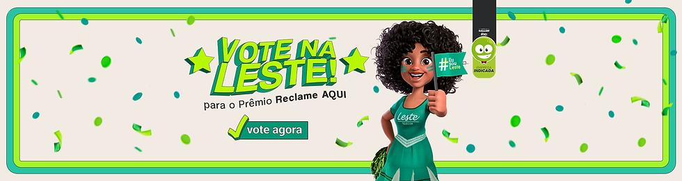Banner-Vote-na-Leste.png