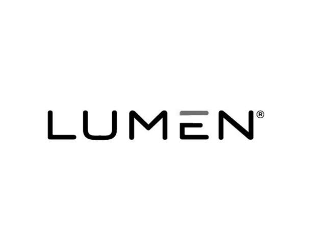 lumen-logo.png