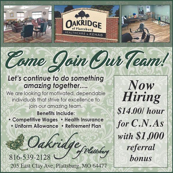 Oakridge_hiring cna 14.jpg